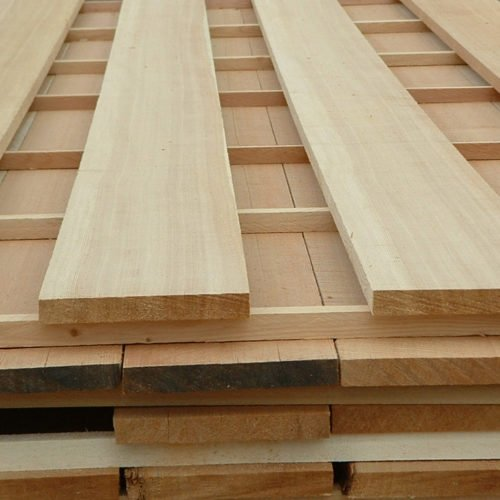 Boards Paneling Siding